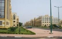La coopération décentralisée pour relancer l'économie malienne