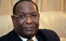 Elections législatives en Guinée: la médiation étrangère en débat