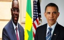 Démocratie en Afrique : Macky Sall à la Maison blanche le 28 mars