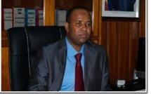 Un projet de 100 milliards met aux prises Abdoulaye Baldé et Benoit Sambou