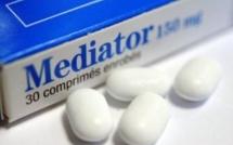 Affaire du Mediator: l'Agence du médicament mise en examen