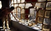 Irak: dix ans après l'invasion, la jeunesse se cherche une place