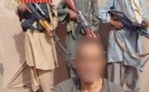 Aqmi: un otage français aurait été exécuté