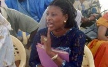 Locales 2014 : Aïssata Tall Sall annonce des « négociations âpres et rudes » dans Benno Bokk Yaakaar