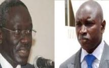 Linguère : Habib Sy prend sa revanche sur le ministre de l'Energie Aly Ngouille Ndiaye