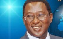 Mali: l'URD en ordre de marche pour la présidentielle