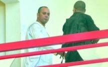 Enième demande de liberté provisoire refusée à Luc Nicolaï, ses avocats saisissent la Chambre d'accusation