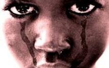 Semaine macabre pour les enfants: Cinq (5) mômes périssent par négligence