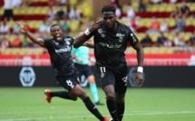 Naples, Milan AC, Torino et West Ham s'arrachent Boulaye Dia