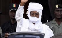 Quatre (4) ans après la condamnation de Hissène Habré, l'UA n'a toujours pas mis en place le Fonds au profit des victimes