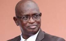 """Covid-19: """"le couvre-feu est renouvelé et même confirmé"""" par le décret du président Macky Sall (Latif Coulibaly)"""