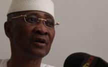 Mali : qu'est devenu Amadou Toumani Touré ?