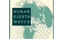 Cameroun : les ONG dénoncent le traitement réservé aux homosexuels