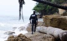 Gabon: 30 immigrés clandestins meurent dans le naufrage de leur pirogue