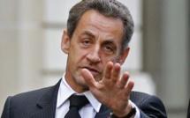 La mise en examen de Nicolas Sarkozy bouleverse l'UMP