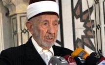 Syrie: un attentat meurtrier à Damas prive Bachar el-Assad d'un allié de poids