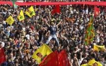 Optimisme de la presse turque après l'annonce historique du chef du PKK