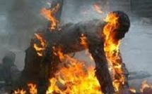 Biscuiterie Wehbé : 98 licenciés menacent de s'immoler