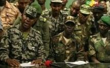 Un an après le coup d'Etat, le Mali à la dérive