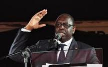 Matam: Conseil des ministres décentralisé ou opération de débauchage pour l'APR?
