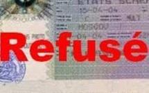 Refus de visas aux artistes sénégalais : le Consulat de France dément et s'explique