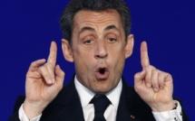 Mis en examen hier par un juge : Sarkozy fait la leçon aux hommes politiques sénégalais