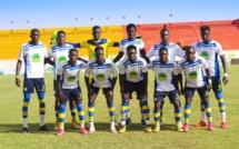Ligue 1 – 1ère journée en retard : Teungueth FC prend le pouvoir, le Jaraaf se relance