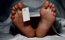 Pr Adama Kane: « Il a été décrit dans la covid-19 des cas d'anomalies pouvant entrainer des morts subites »