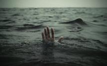 Saint-Louis : 11 personnes perdent la vie dans le naufrage de leur pirogue
