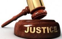 Touba: le taximan qui a agressé son client avant de se réfugier à la police, condamné