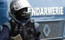 Affrontement meurtrier de Diyabougou : les ressortissants maliens accusent la gendarmerie de meurtre