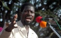 L'An 1 de Macky Sall : Talla Sylla tance le pouvoir