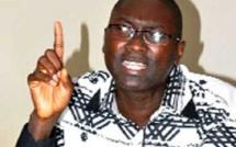 """Ismaïla Madior Fall détecte une """"anomalie"""" sur le septennat dans la politique sénégalaise"""