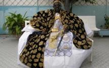 La République rend hommage à « l'homme de Dieu », El Hadj Bassirou Diagne