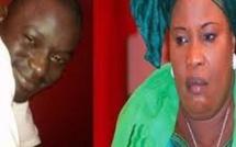 La tête du meurtrier du fils d'Aminata Mbengue Ndiaye vaut dix (10) mille dollars