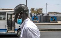 Covid-19 et Transports urbain: l'arrêté de Mansour Faye ignoré par l'AFTU et piétiné par les usagers