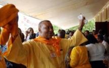 Togo : Jean-Pierre Fabre exige une enquête internationale sur les incendies de Kara et Lomé