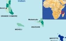 Aux Comores, la fermeture de la Pharmacie nationale contestée par ses employés