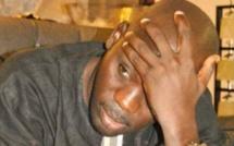 Cheikh Yérim Seck au Cap Manuel : Les vraies raisons du transfert