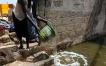 Inondations : L'Etat dans la dynamique de prévenir au lieu de guérir