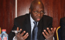 """Abdoulaye Diouf Sarr n'a """"aucune crédibilité pour nous parler de vaccins"""" (Mamadou Lamine Diallo)"""