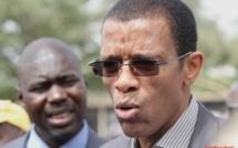 """Le journal """"Le Témoin"""" ne sera pas suspendu comme réclamé par le ministre Alioune Ndoye"""