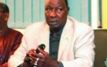 Enrichissement illicite : Abdoulaye Faye du Pds, brandit « la méthode forte » contre Macky