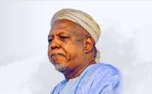Mali: l'imam Dicko publie un manifeste et se veut rassembleur