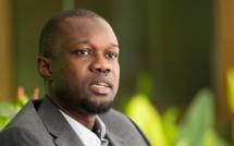 Sonko, la masseuse et les accusations: Seybani Sougou parle du KOMPROMAT