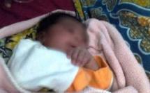 Kolda: un nouveau-né découvert mort sur la berge du fleuve Casamance
