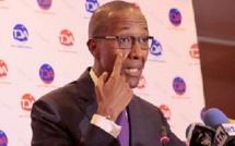 """Affaire Ousmane Sonko : Abdoul Mbaye parle d'une tentative d'""""éliminer les opposants"""""""
