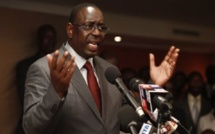 Biens mal acquis : le président Macky Sall réclame 24 milliards à Dp World holding