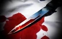 Drame à Rosse Béthio : Mady Fall tue son frère ainé d'un coup de couteau