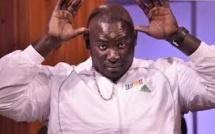 Lutte: la descente aux enfers continue pour Baye Mandione